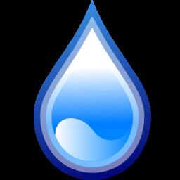 Vodovod - Projekt